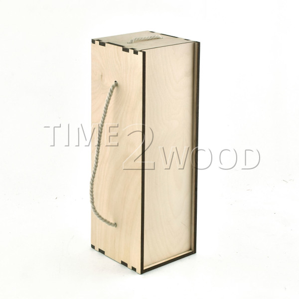 Creative_Wooden_Eco_Friendly_Packaging