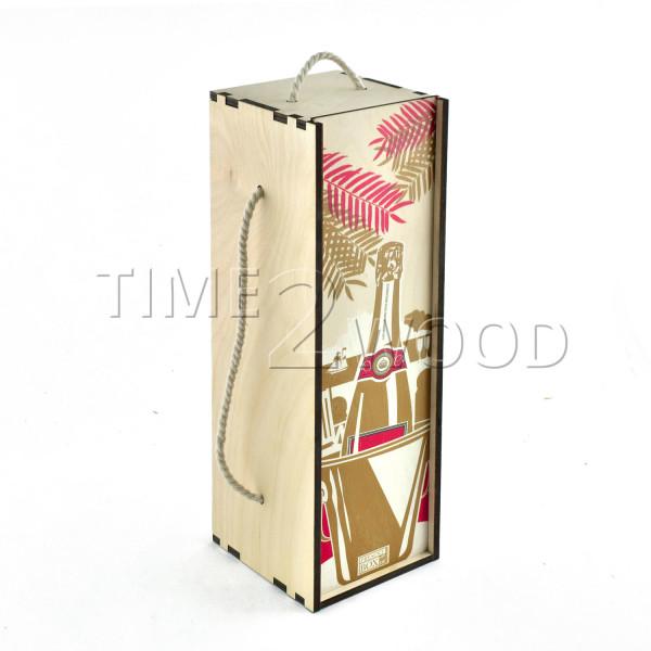 Plywood_Slider_Box_Fanernaya_Korobka_Slaider_time2wood_