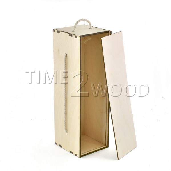 Plywood_Slider_Box_Fanernaya_Korobka_Slider_Suvenir_Kupit_Kiev