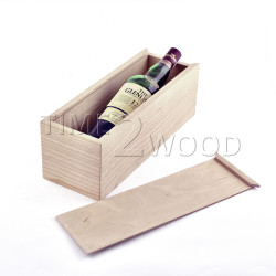 Wood_Slider_Box_Derevyannaya_Korobka_Slaider_time2wood