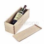 Wood_Slider_Box_Derevyannaya_Korobka_Slaider_time2wood