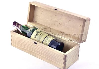 купить деревянные коробки опт Киев оригинальные быстро доставка time2wood