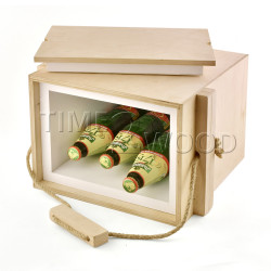 Plywood_Termo_Box_Fanernyiy_Termo_Yaschik_time2wood