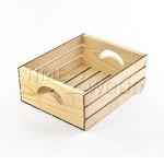 Wood_Box_Derevyannyiy_Yaschik_time2wood