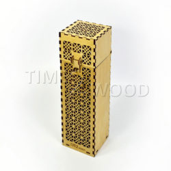 Plywood_Box_Pattern_Fanernaya_Korobka_s_Uzorom_time2wood