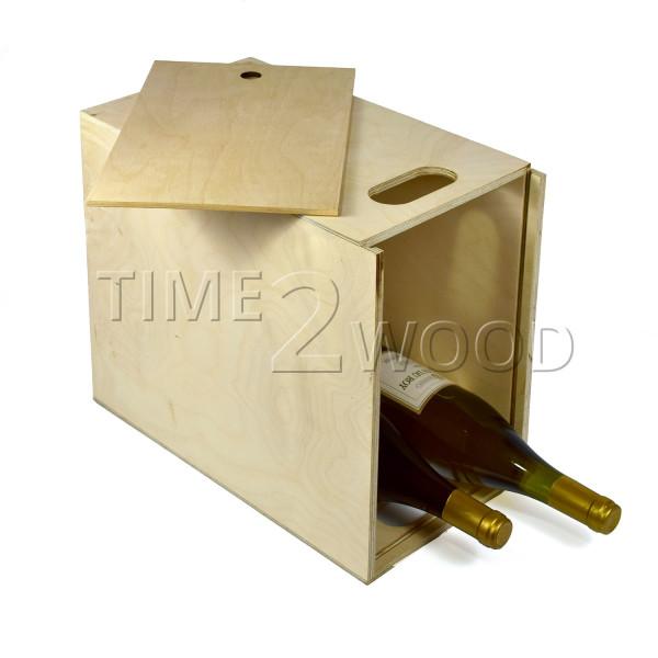 Plywood_Box_Fanernyiy_Yaschik_time2wood