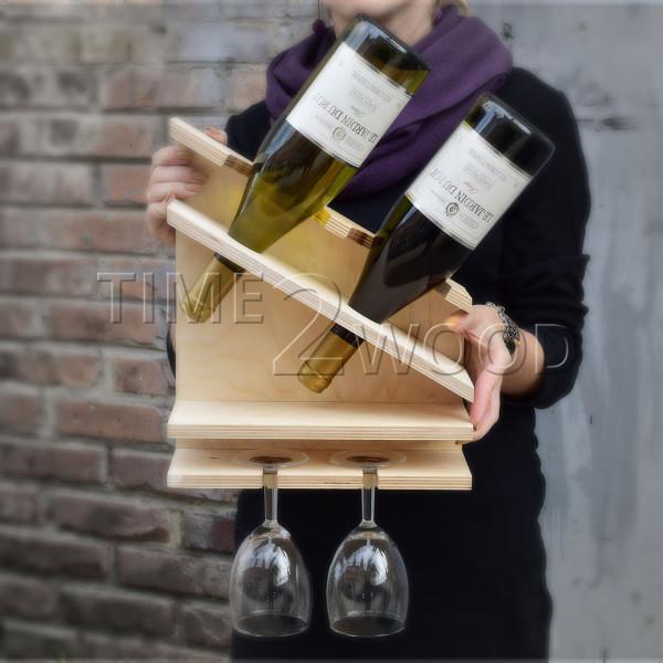 Wood_MiniBar_Derevyannyiy_Mini_Bar__Kupit_Kiev