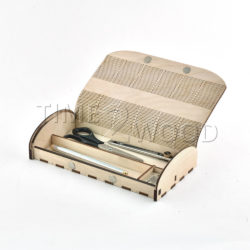 Plywood_Pensil_Case_Fanerniy_Penal_time2wood