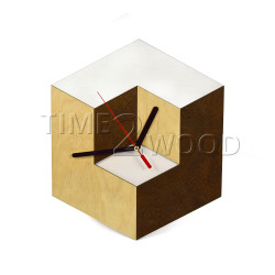 _Creative_Wooden_Eco_Friendly_Clock