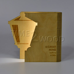 Plywood_Book_Lamp_Fanernaya_Lampa_Knizhka_time2wood