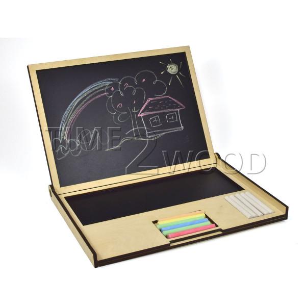 Wooden_Desk_MeloTop_Melovaya_doska_MeloTop_time2wood