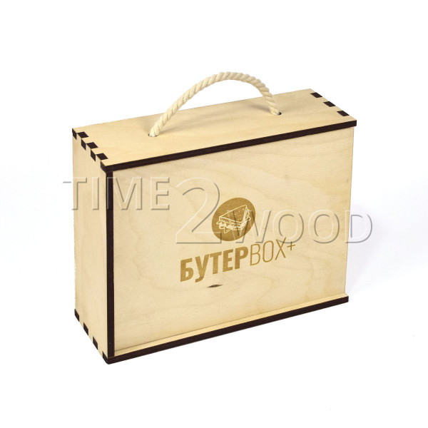 Plywood_LunchBox_Fanernyiy_LanchBoks_time2wood