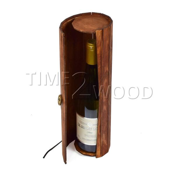 Wine_Box_Korobka_Dlya_Wina_Kupit_Kiev