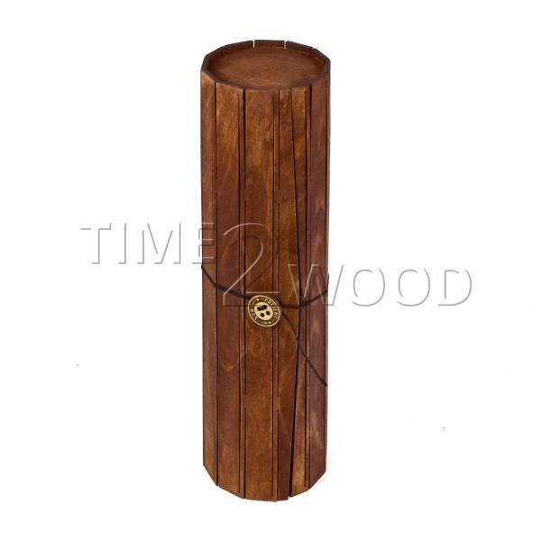 Wooden_Souvenir_Derevyannaya_Korobka_Suvenir_Kupit_Kiev