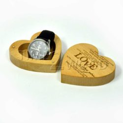 Decorative_Heart_Box_Dekorativnaja_Korobka_Serdce_time2wood
