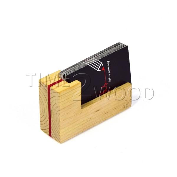 Wood_Box_For_Visitcards_Derevyannaya_Vizitnica_time2wood
