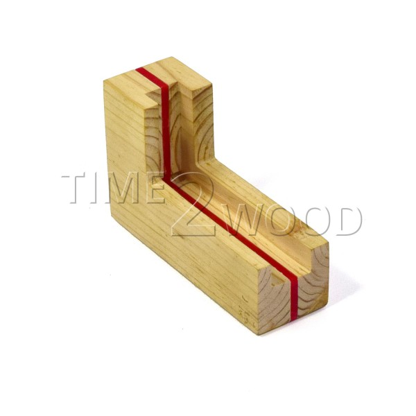 Wooden_Souvenir_Derevyannyiy_Suvenir_Kupit_Kiev