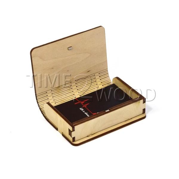 Plyood_Box_For_Visitcards_Fanernaya_Vizitnica_time2wood