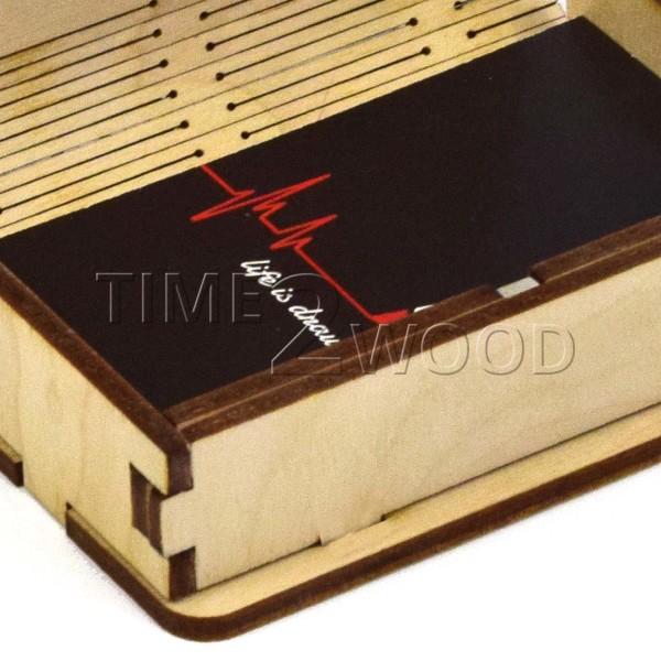 Wood_Office_materials_Derevyynnie_Ofisnye_Prinaslizhnosti_time2wood