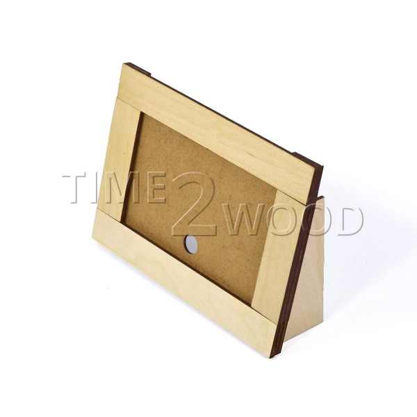 Plywood_Photo_Frame_Fanernaya_Samosbornaya_Fotoramka_time2wood