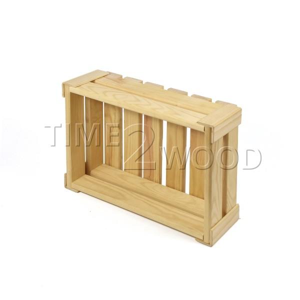 Present_Gift_Wooden_Box_Podarok_Derevyannyiy_Yaschik_Kupit_Kiev