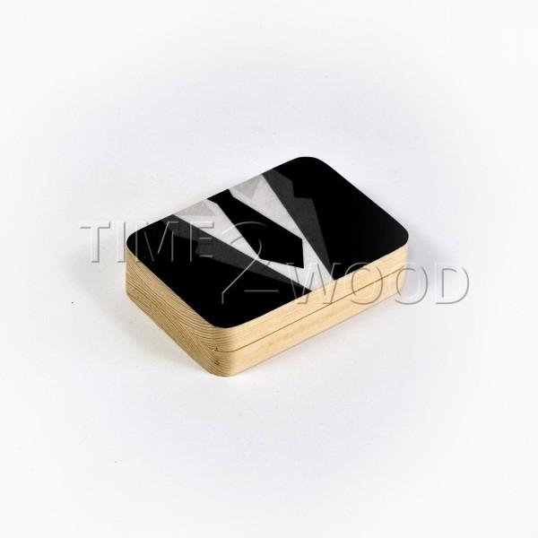 Wood _Business_Card_Case_Derevyannaya_Vizitnica_time2wood