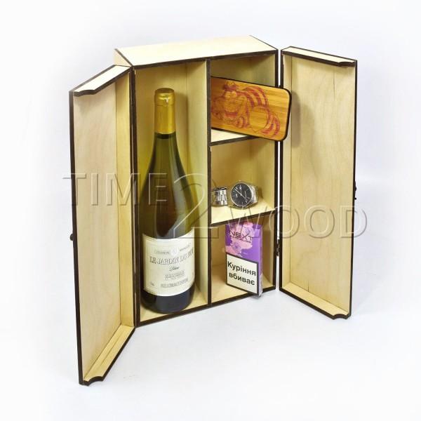 Derevyannaya_Korobka_dla_Podarochnogo_Nabora_Wood_Box_for_Gift_Set_time2wood