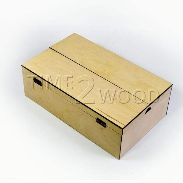 Present_Gift_Wooden_Box_Podarok_Derevyannaya_Korobka_Kupit_Kiev