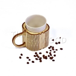 Wood_Glass-Holder_Wood_Cup_Holder_Derevyanniy_Podstakannik_time2wood