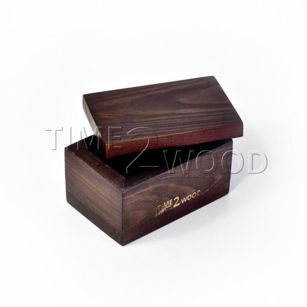 Wood_Gift_Box_Derevyannaya_Korobka_Dlya_Podarka_Kupit'_Kiev