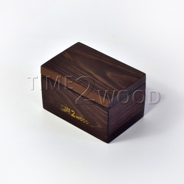 Wood_Gift_Box_Derevyannaya_Korobka_Dlya_Podarka_time2wood