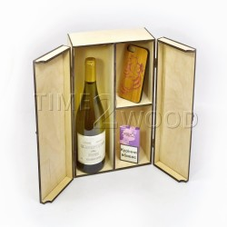 Derevyannaya_Korobka_dlya_Podarochnogo_Nabora_Wood_Box_for_Gift_Set_time2wood