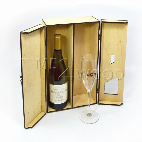 Derevyannaya_Korobka_dlya_Podarochnogo_Nabora_Wood_Box_for_Gift_Set_time2wood