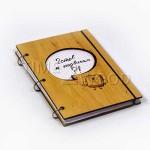 Wood_Notebook_Derevyanniy_Bloknot_time2wood