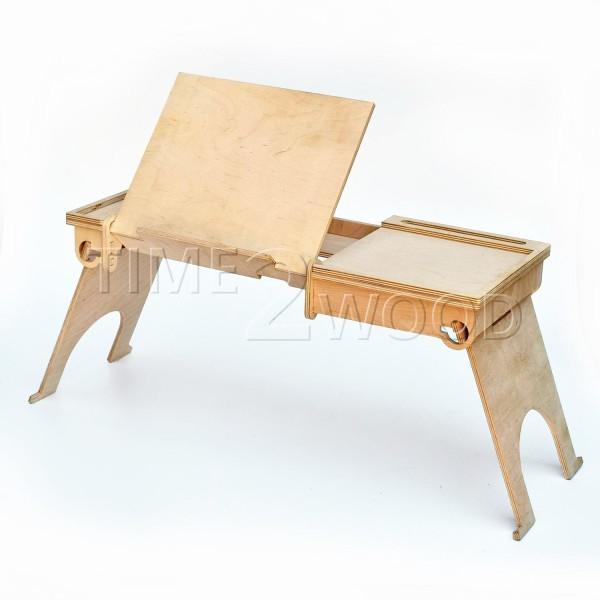 Creative_Wooden_Eco_Friendly_Furniture