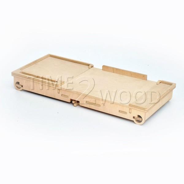 Derevyannyiy_Stolik_dlya_Noutbuka_Wood_Notebook_Table
