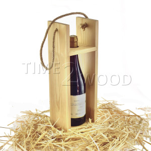 Derevyannaya-Korobka-Sumka-time2wood-Wood_Bag_Box_1