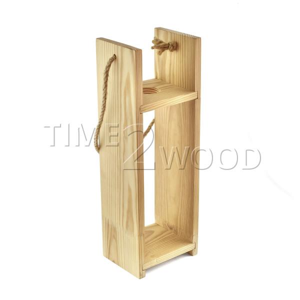 Derevyannaya_Korobka_Sumka_time2wood-3_Present_Gift_Wooden_Box_Podarok_Derevyannaya_Korobka_Kupit_Kiev