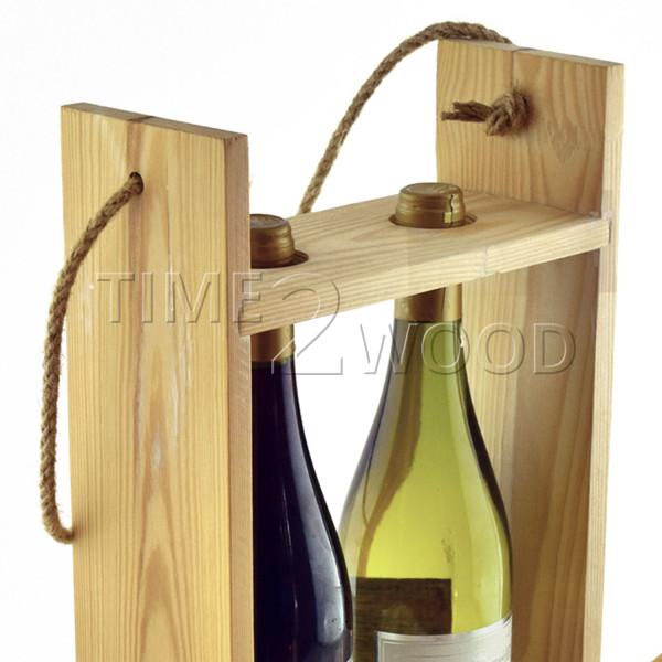 Derevyannaya_Korobka_Sumka_time2wood-dve-butylki-Creative_Wooden_Eco_Friendly_Packaging-4