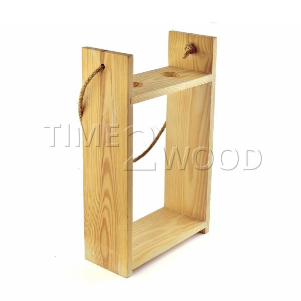 Derevyannaya_Korobka_Sumka_time2wood-dve-butylki-Present_Gift_Wooden_Box_Podarok_Derevyannaya_Korobka_Kupit_Kiev-3