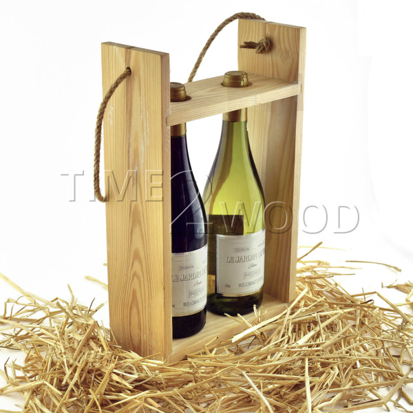Derevyannaya_Korobka_Sumka_time2wood-dve-butylki-Wood_Bag_Box_1