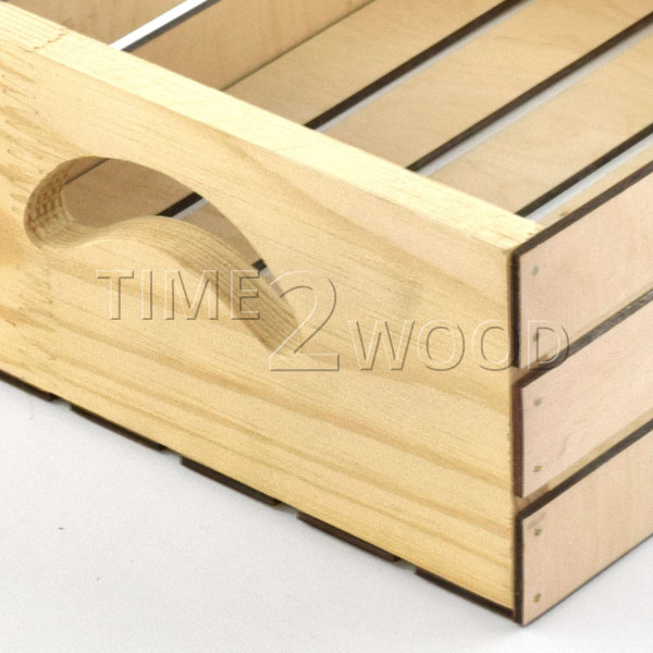 Derevyannyiy_Yaschik_time2wood-Standard-A4-Creative_Wooden_Eco_Friendly_Packaging-2