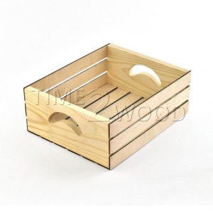 Derevyannyiy_Yaschik_time2wood-Standard-A4-Wood_Box_1