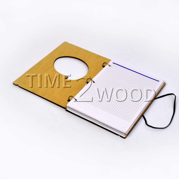 Derevyannyy-bloknot-time2wood-time2feat-1-notebook-2