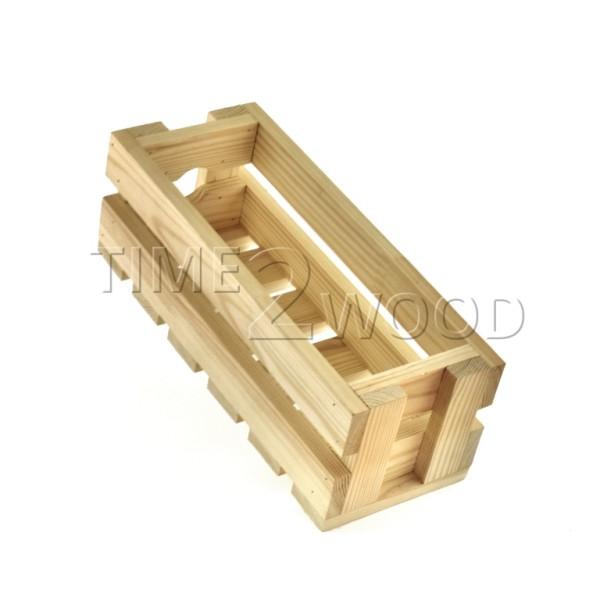 Derevyannyy-yashchik-dlya-vina-klassichesky-Present_Gift_Wooden_Box_Podarok_Derevyannyiy_Yaschik_Kupit_Kiev-5