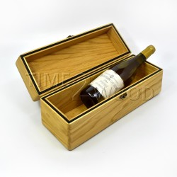 Korobka-dubovaya-premium-time2wood-kupit-optom-1-oak-winebox