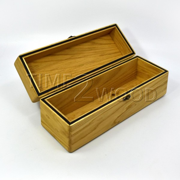 Korobka-dubovaya-premium-time2wood-kupit-optom-2-oak-winebox