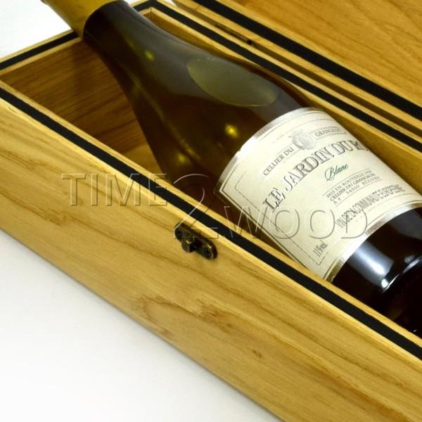 Korobka-dubovaya-premium-time2wood-kupit-optom-4-oak-winebox