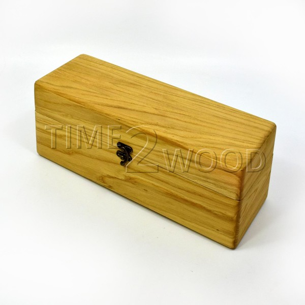Korobka-dubovaya-premium-time2wood-kupit-optom-5-oak-winebox