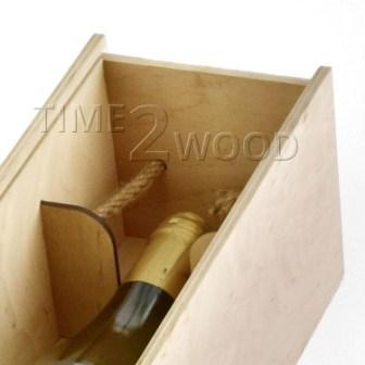 Korobka-fanernaya-dlya-vina-slider-1butylka-time2wood-winebox-kupit-gravirovka